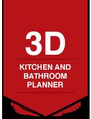 Eurostyle - Planning tools - Planificateur 3D