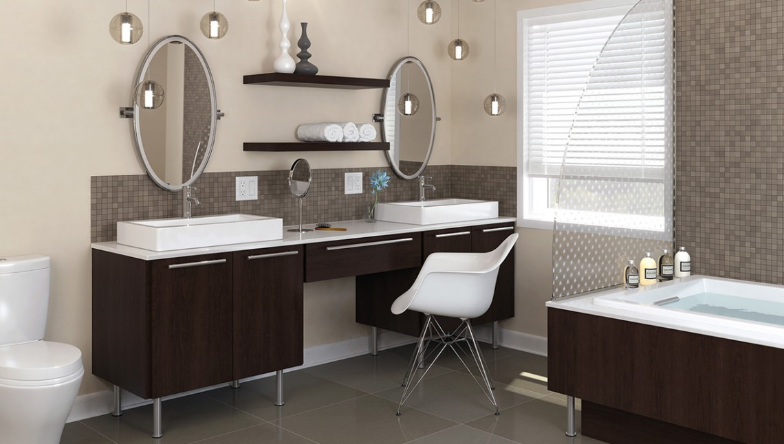 27 creative bathroom furniture glasgow for Kitchen ideas glasgow