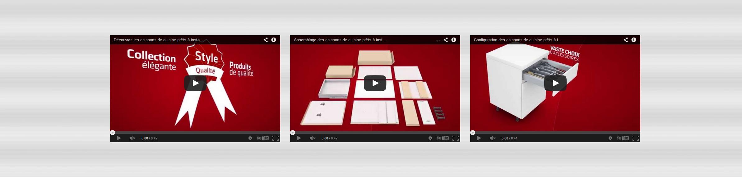 Slide_Video_fr