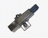 Adjustable_door_silencer
