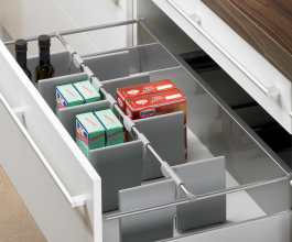 Drawer_organization_system
