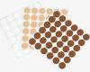 Self_adhesive_plastic_cover_caps