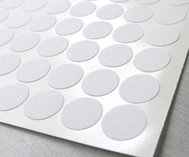 Self_adhesive_plastic_cover_caps