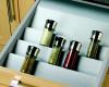 Spice_tray
