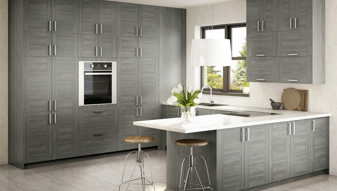 bordeaux eurostyle. Black Bedroom Furniture Sets. Home Design Ideas